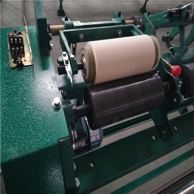 https://www.feihu-machine.com/img/12_spindles_cone_to_cone_yarn_winding_machine_factory_.jpg