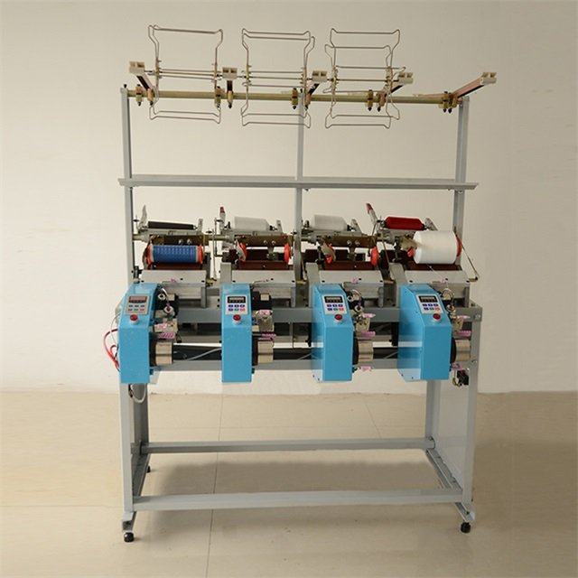 HTTPS://www.feihu-machine.com/img/2018_automatic_drum_hank_to_conebobbin_yarn_winding_machine_.jpg