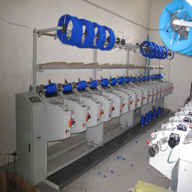 https://www.feihu-machine.com/img/330hank_to_cone_yarn_winding_machine_.jpg