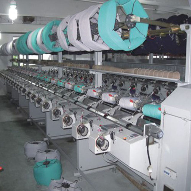 https://www.feihu-machine.com/img/auto_double_side_hank_to_cone_yarn_widing_machine_.jpg