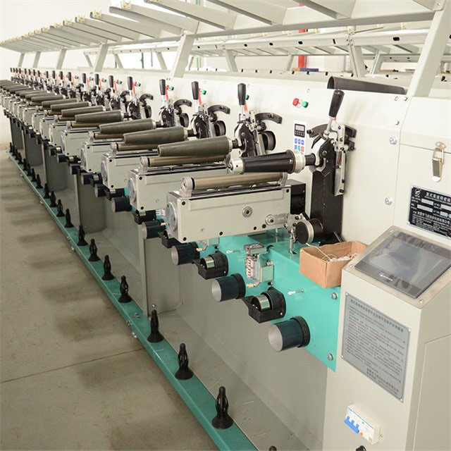 https://www.feihu-machine.com/img/automatic_drum_cone_to_cone_winding_machine_.jpg
