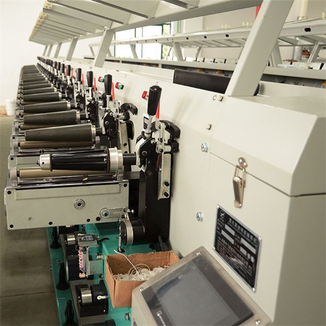 HTTPS://www.feihu-machine.com/img/automatic_drum_cone_to_conebobbin_yarn_winding_machine_-33.jpg