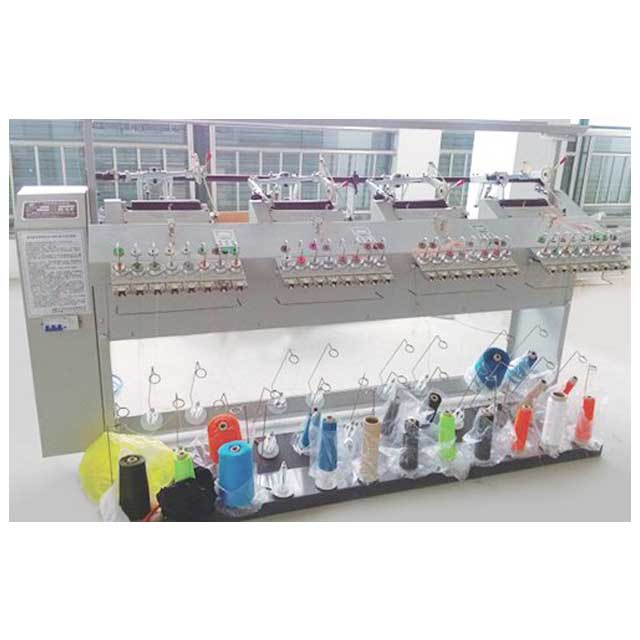 HTTPS://www.feihu-machine.com/img/chemical_fiber_drum_plying_winding_machine_.jpg