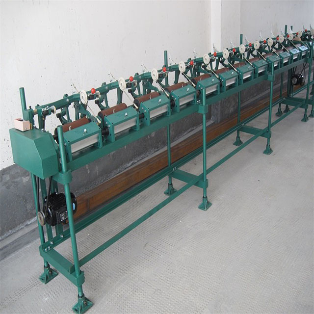 https://www.feihu-machine.com/img/china_cone_to_bobbin_yarn_winding_machine.jpg