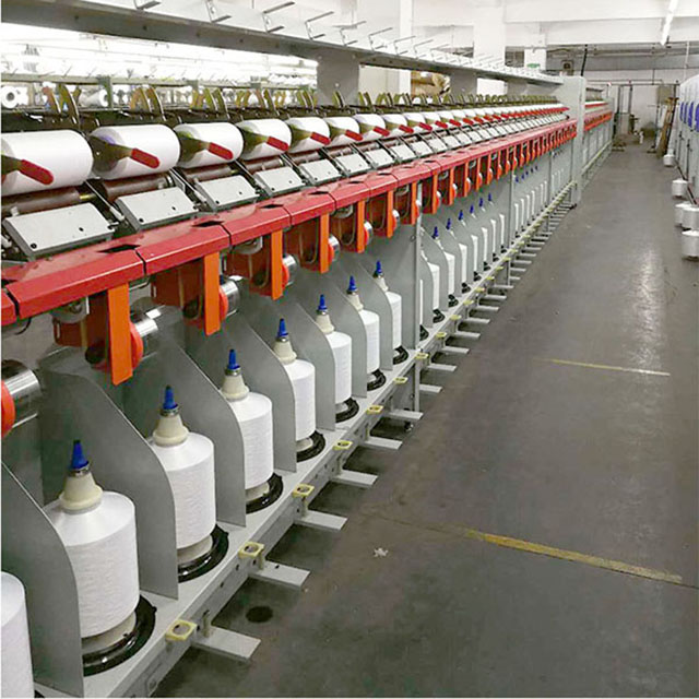 https://www.feihu-machine.com/img/china_high_quality_yarn_twisting_machine_sale_.jpg