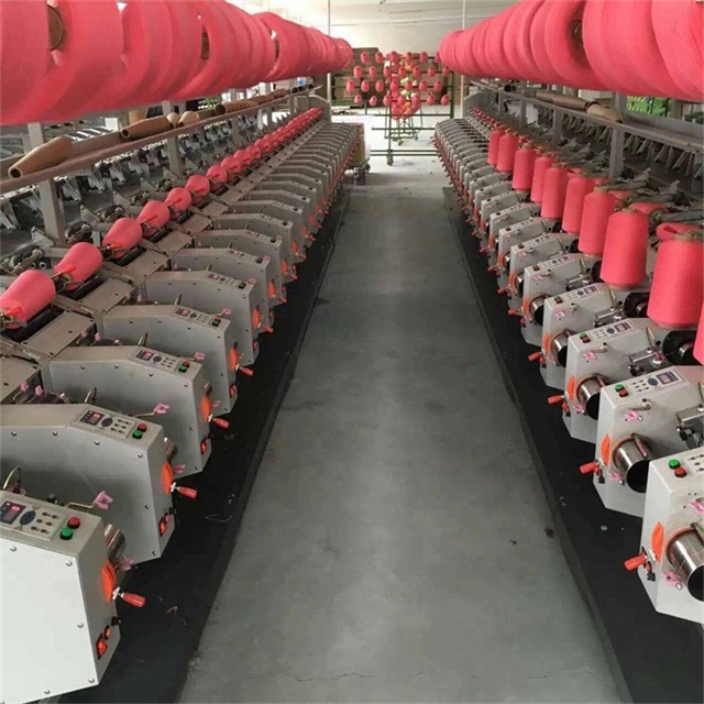 https://www.feihu-machine.com/img/cnc_single_spindle_single_control_hank_to_cone_cotton_nylon_winding_machine_.jpg
