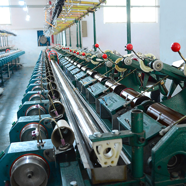 HTTPS://www.feihu-machine.com/img/cone_to_cone_yarn_winding_machine-38.jpg
