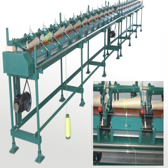 https://www.feihu-machine.com/img/cone_to_cone_yarn_winding_machine-75.jpg