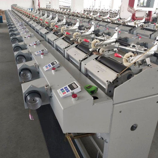 https://www.feihu-machine.com/img/cone_to_coneyarn_winding_machine_fabric-13.jpg