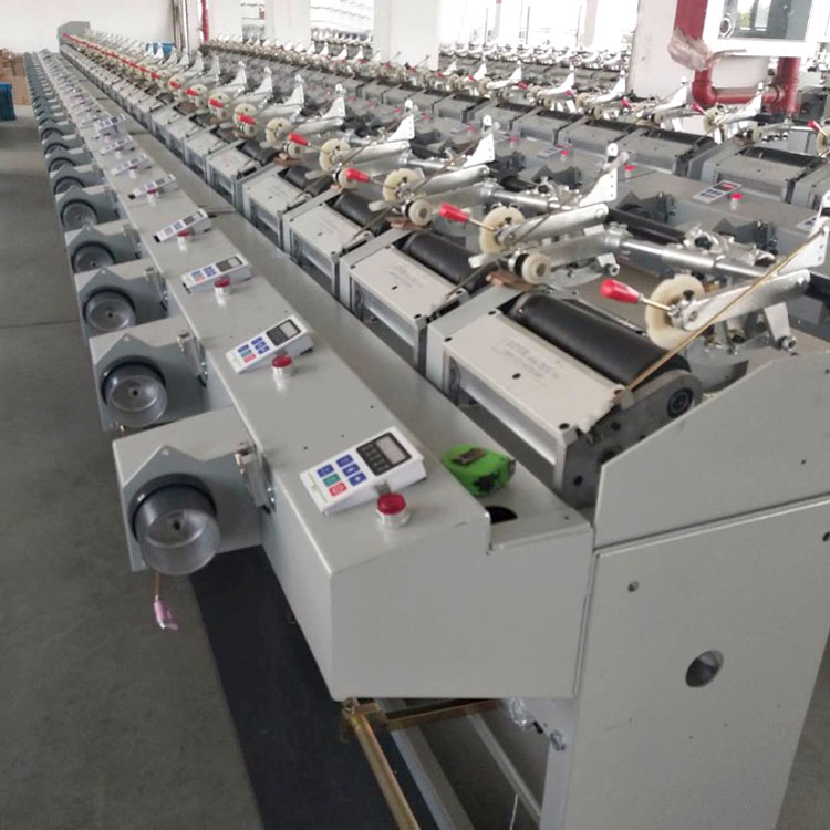 https://www.feihu-machine.com/img/cone_to_coneyarn_winding_machine_fabric_-61.jpg