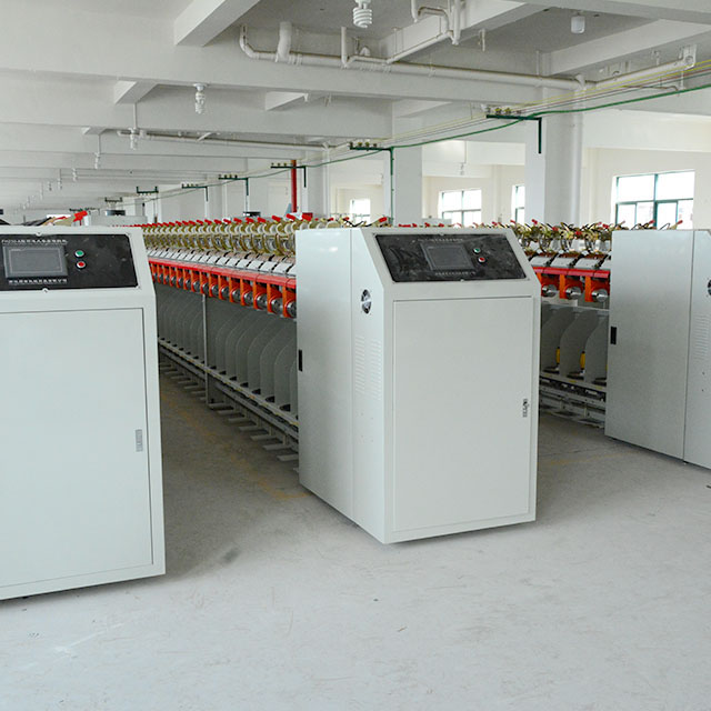HTTPS://www.feihu-machine.com/img/direction_s_or_z_fh230a_high_speed_yarn_twisting_machine.jpg