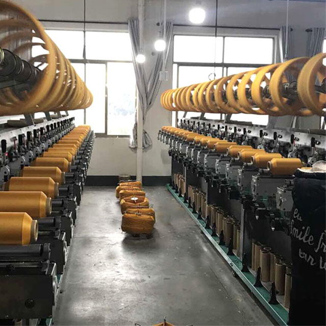 HTTPS://www.feihu-machine.com/img/directly_inserted_precision_cotton_polyester_winder_machine.jpg