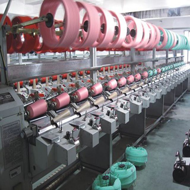 https://www.feihu-machine.com/img/double_side_hank_to_cone_yarn_widing_machine.jpg