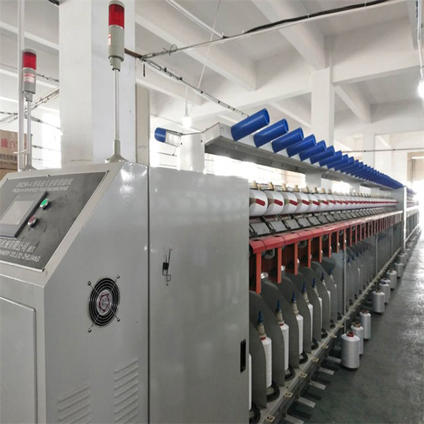 HTTPS://www.feihu-machine.com/img/dty_poy_hdy_fdy_chemical_fiber_50_3000t_m_twisting_machine_made_in_china.jpg