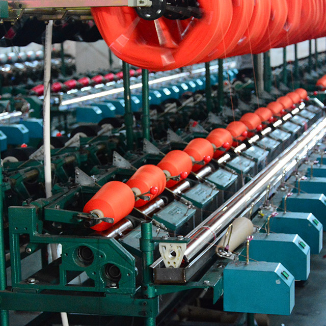 HTTPS://www.feihu-machine.com/img/electric_feed_hank_to_cone_chemical_fibre_silk_yarn_winding_machine-59.jpg