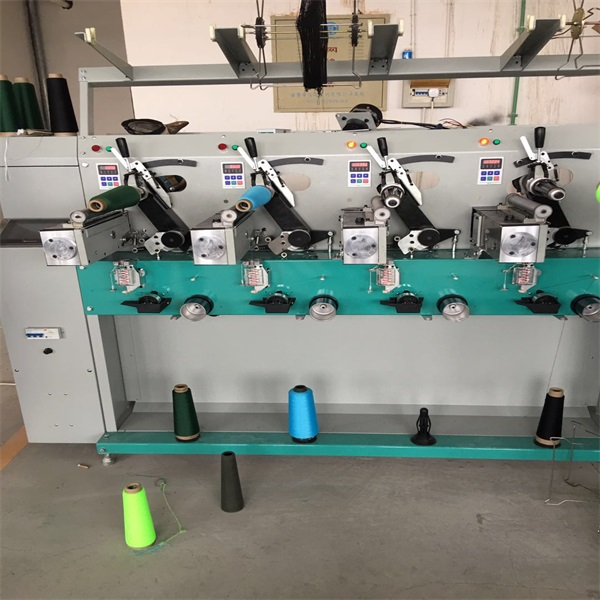 https://www.feihu-machine.com/img/factory_direct_supply_high_speed_automatic_new_type_precision_winding_machine_feihu_brand_.jpg