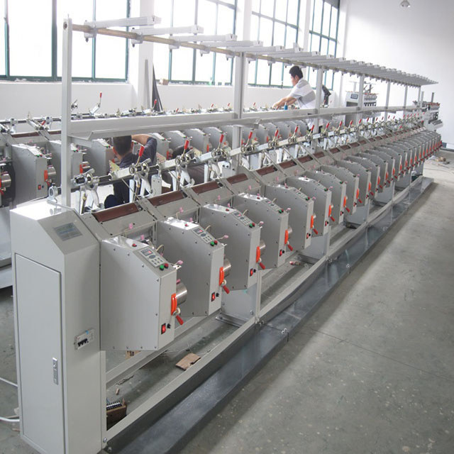 https://www.feihu-machine.com/img/feihu_polyester_yarn_hank_to_cone_winding_machine-53.jpg