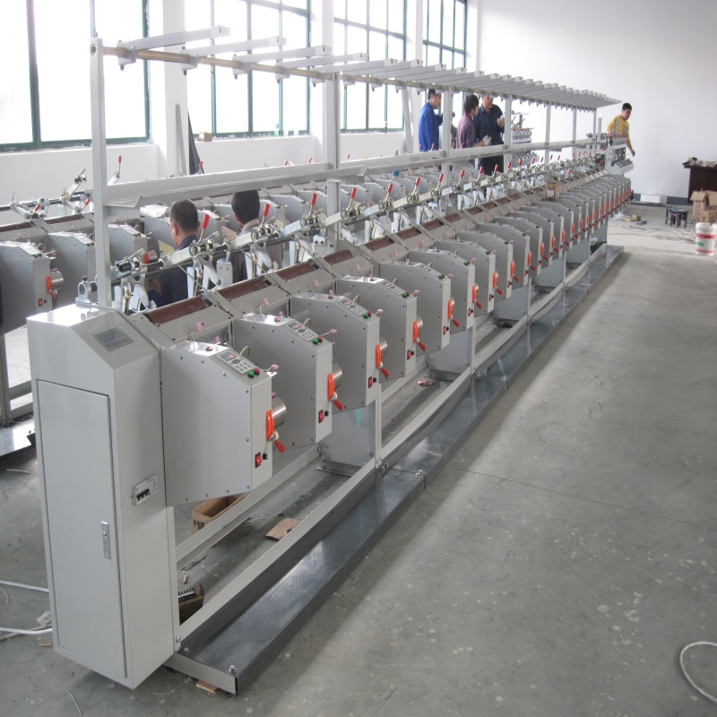 https://www.feihu-machine.com/img/feihu_single_spindle_control_cone_winding_machine-62.jpg
