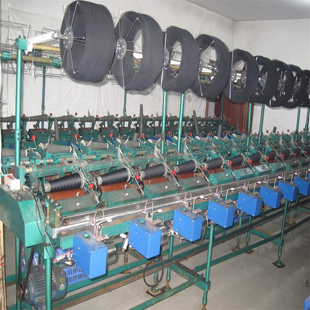 HTTPS://www.feihu-machine.com/img/fh230_d_electric_feed_hank_to_cone_manual_yarn_winder_machine-51.jpg