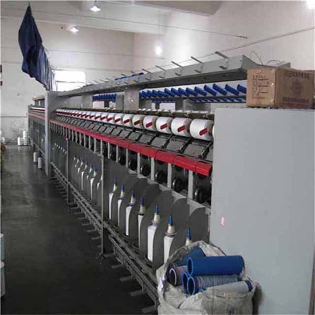 https://www.feihu-machine.com/img/fh230a_high_speed_yarn_twisting_machine_dty-25.jpg