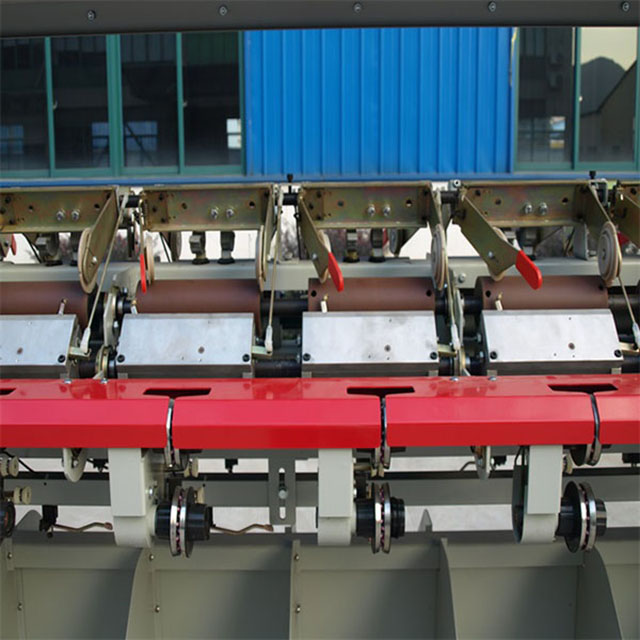 https://www.feihu-machine.com/img/fh230a_high_speed_yarn_twisting_machine_dty-49.jpg