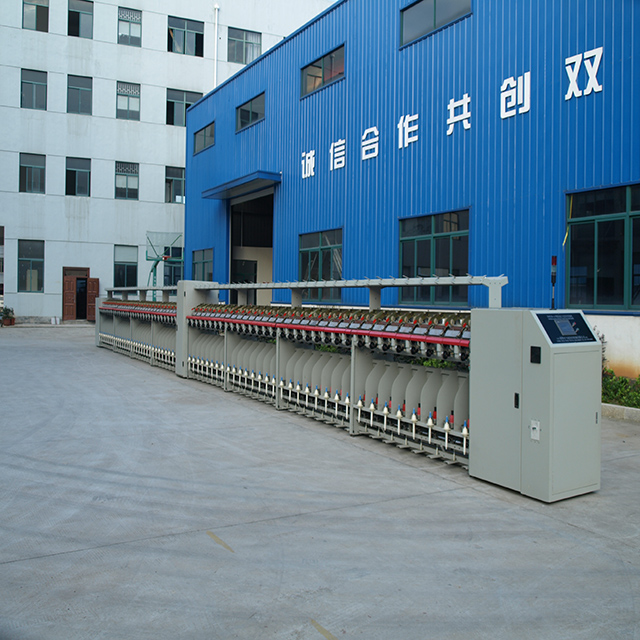 https://www.feihu-machine.com/img/fh230a_high_speed_yarn_twisting_machine_dty-63.jpg