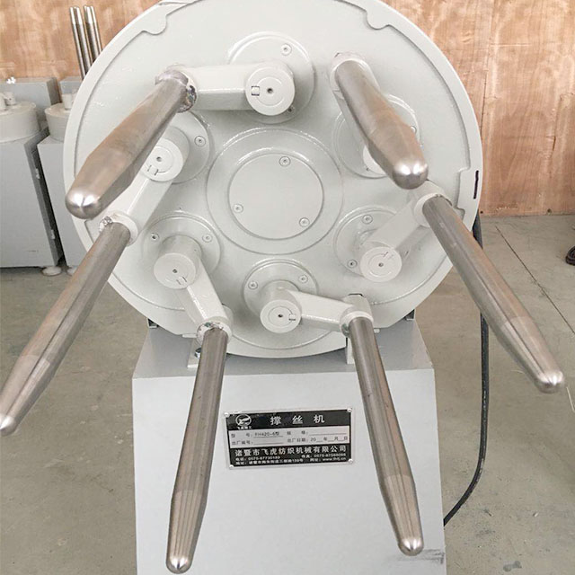 https://www.feihu-machine.com/img/fh420_yarn_expansion_machine.jpg