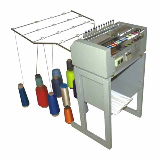 HTTPS://www.feihu-machine.com/img/fh_25_yarn_wide_range_of_colours_sample_card_winder_machine-44.jpg