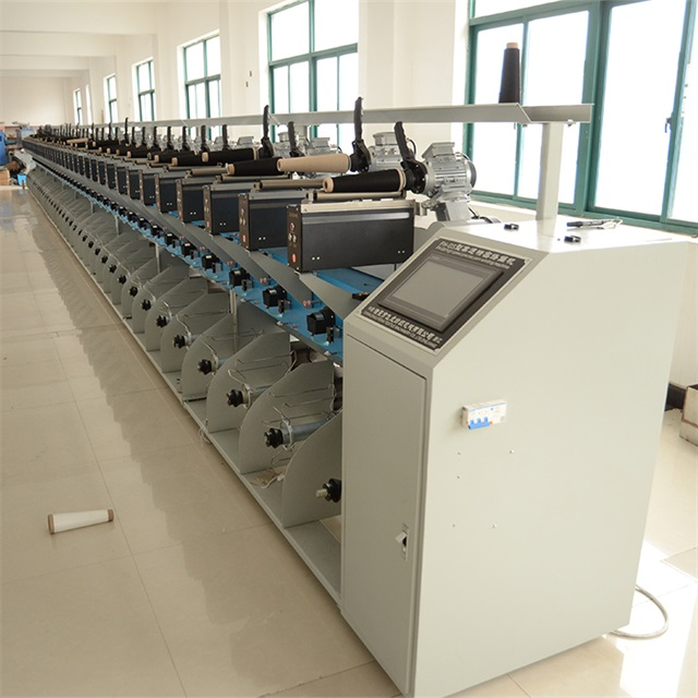 Majo://www.feihu-machine.com/img/fh_gs_high_speed_high_quality_straight_precise_winder_machine_.jpg