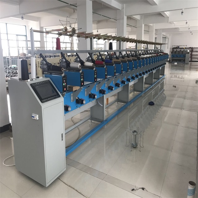 HTTPS://www.feihu-machine.com/img/fh_gs_high_speed_high_quality_straight_precise_winding_machine.jpg