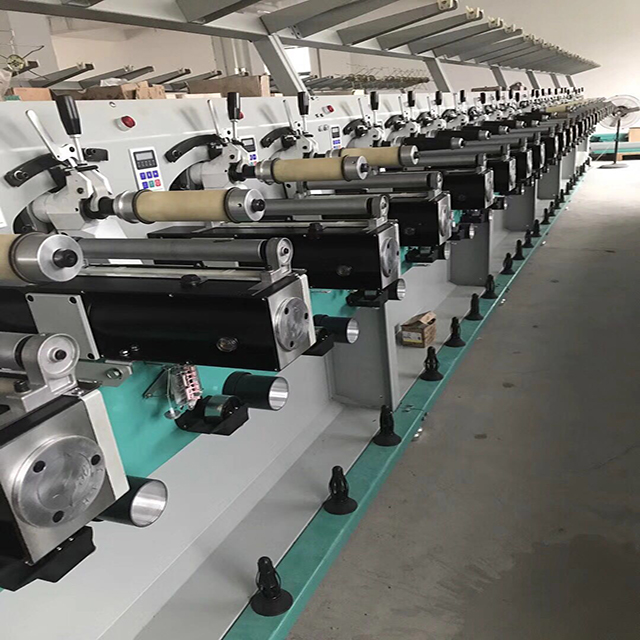 https://www.feihu-machine.com/img/fh_jm_a_precision_winding_machine_nylon_-39.jpg