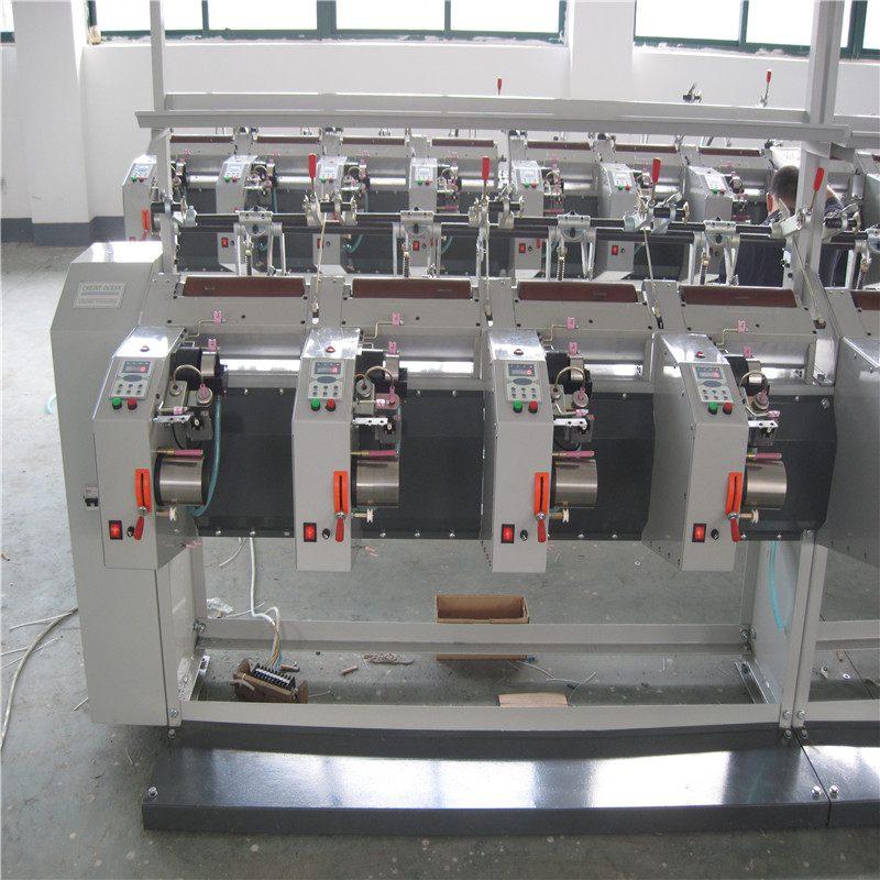 https://www.feihu-machine.com/img/fhtdtk_a_single_spindle_single_control_hank_to_cone_chemical_fiber_yarn_winder_machine-20.jpg