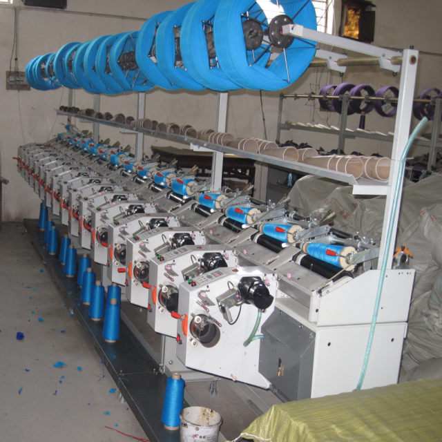 https://www.feihu-machine.com/img/fhtdtk_a_single_spindle_single_control_hank_to_cone_chemical_fiber_yarn_winder_machine-89.jpg