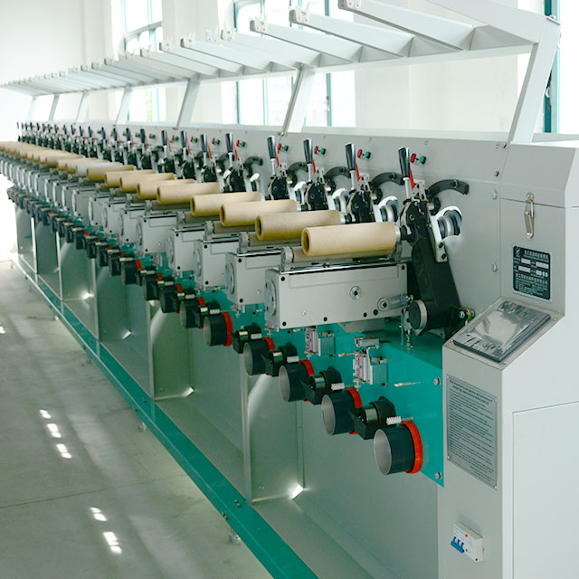 https://www.feihu-machine.com/img/hank_to_bobbin_winding_machine-89.jpg