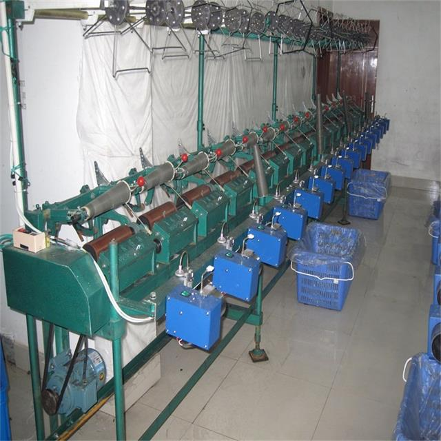 https://www.feihu-machine.com/img/hank_to_cone_silk_yarn_winding_machine_.jpg