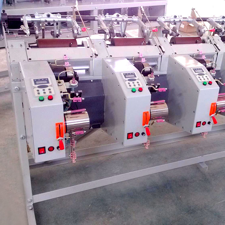https://www.feihu-machine.com/img/hank_to_cone_yarn_winder_machine_.jpg