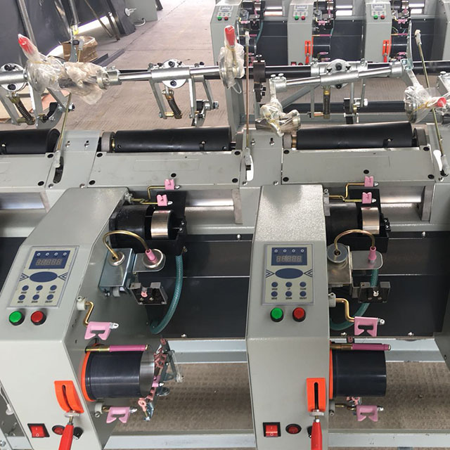 https://www.feihu-machine.com/img/hank_to_cone_yarn_winder_machine_china_factory.jpg