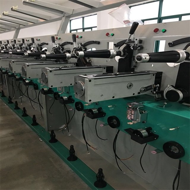 https://www.feihu-machine.com/img/hank_to_cone_yarn_winding_machine.jpg