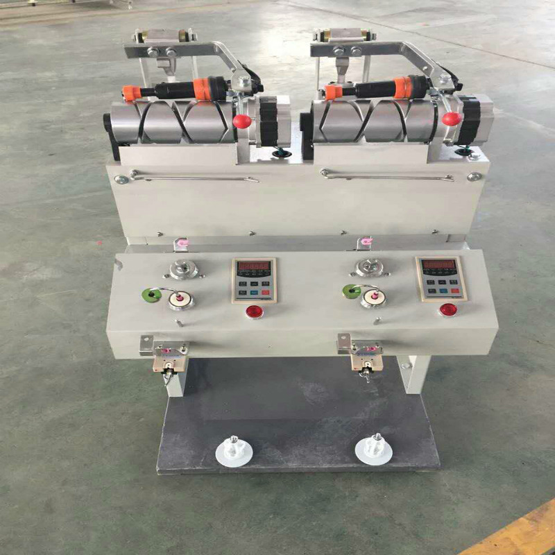 https://www.feihu-machine.com/img/high_quality_groove_drum_yarn_winder_machine_.jpg