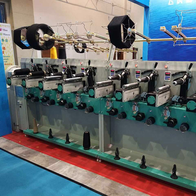 HTTPS://www.feihu-machine.com/img/high_speed_automatic_new_type_cone_to_cone_precision_winding_machine.jpg