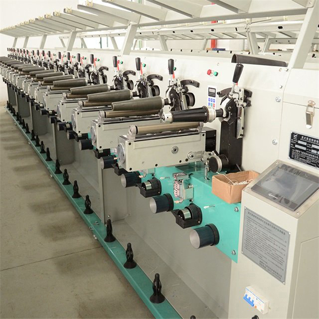 https://www.feihu-machine.com/img/high_speed_automatic_new_type_precision_straight_winding_machine_.jpg