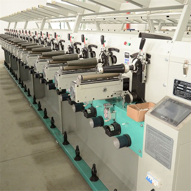 https://www.feihu-machine.com/img/high_speed_automatic_new_type_precision_winding_machine-17.jpg