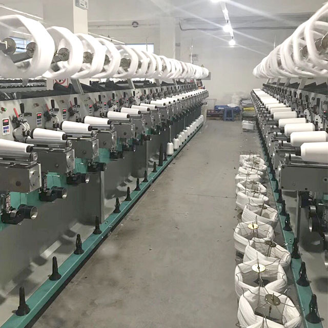 https://www.feihu-machine.com/img/high_speed_automatic_new_type_precision_winding_machine-88.jpg
