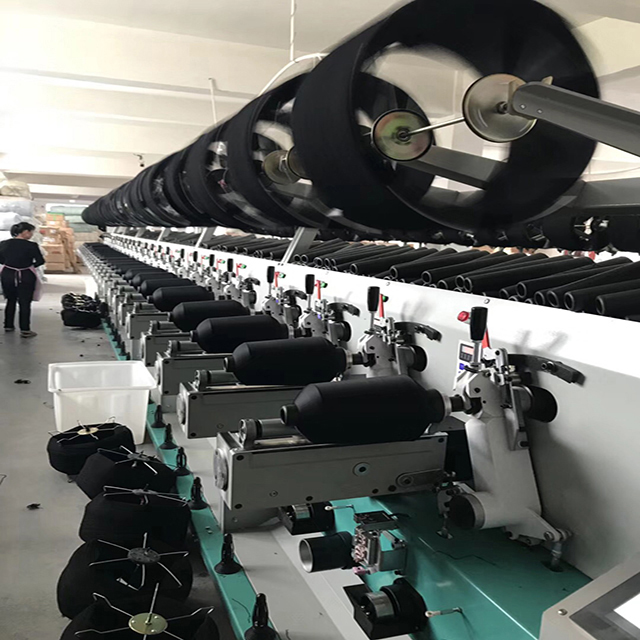 https://www.feihu-machine.com/img/high_speed_automatic_new_type_precision_winding_machine.jpg