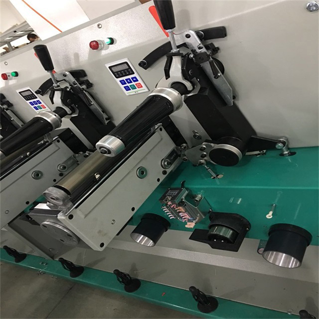 https://www.feihu-machine.com/img/high_speed_automatic_precision_winding_machine-44.jpg