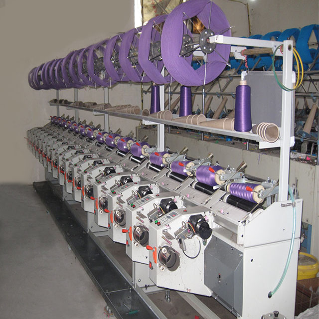 https://www.feihu-machine.com/img/high_speed_cone_yarn_filament_winding_machine_factory_in_china.jpg
