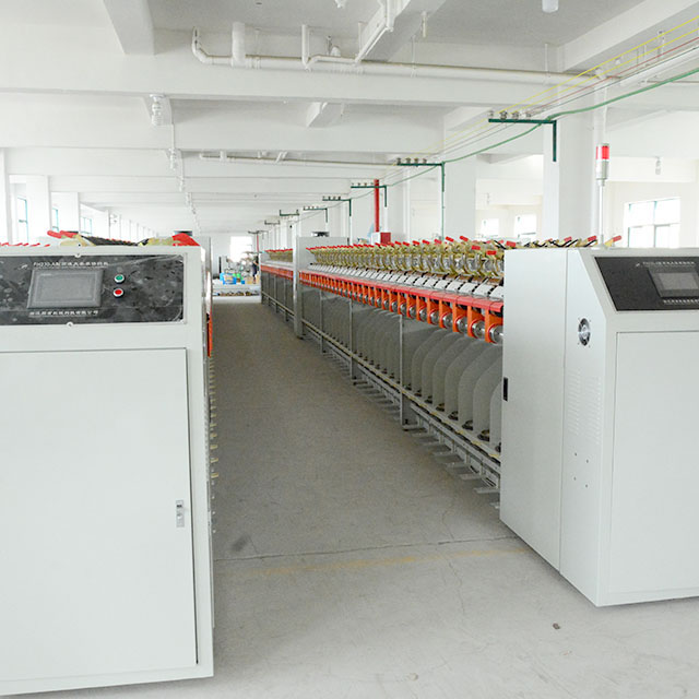 HTTPS://www.feihu-machine.com/img/high_speed_fh230a_high_speed_yarn_twisting_machine_dty_.jpg