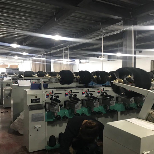 HTTPS://www.feihu-machine.com/img/high_speed_fh_jm_a_precision_winding_machine_fabric_cone_to_cone-61.jpg