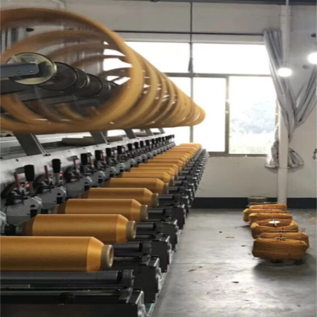 HTTPS://www.feihu-machine.com/img/high_speed_fh_jm_a_precision_winding_machine_fabric_cone_to_cone_-69.jpg