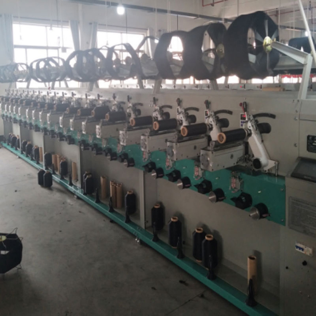 https://www.feihu-machine.com/img/high_speed_fh_jm_a_precision_winding_machine_fabric_cone_to_cone_.jpg